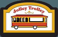 Jolley Trolley