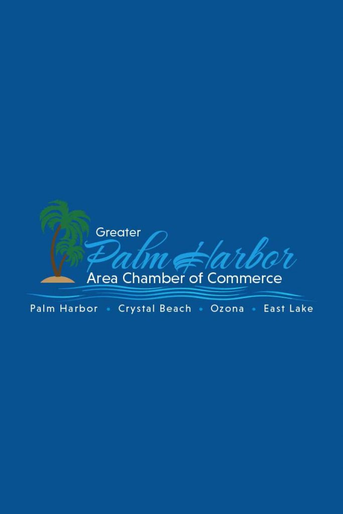 The Greater Palm Harbor Area Chamber of Commerce