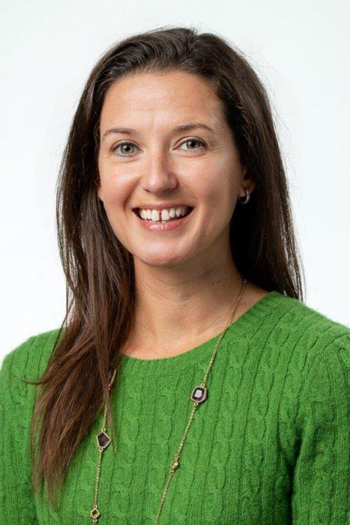 Marjie Swope