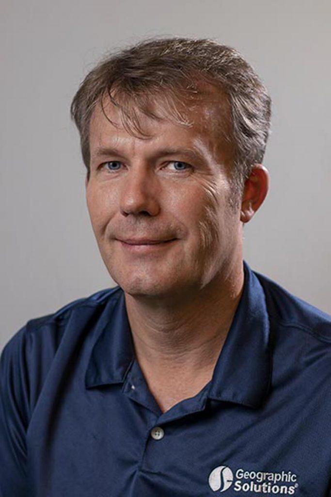 Paul Toomey
