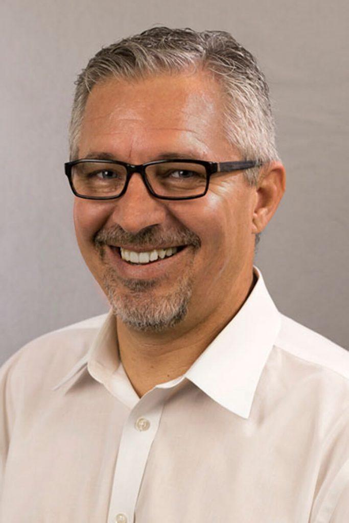 Todd Pillars