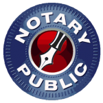 Notary Plublic through The Greater Palm Harbor Chamber