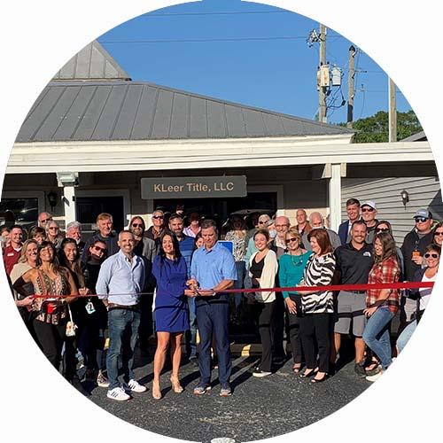 Palm Harbor Chamber of Commerce Member Benefits