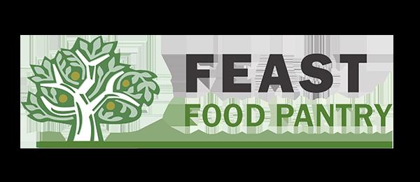 Feast Food Pantry